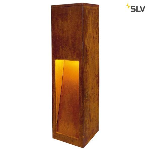 LichtShop.de Artikel Nr. LPA6310233447