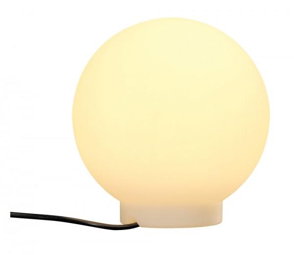 LichtShop.de Artikel Nr. LPA6310227219