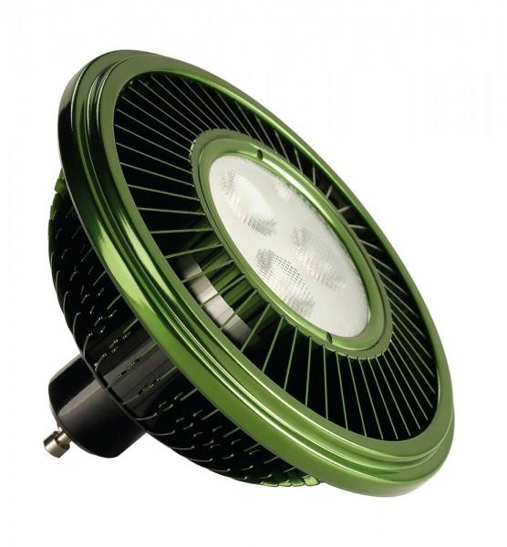 LichtShop.de Artikel Nr. LPA6310570682