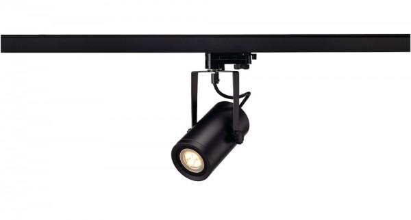LichtShop.de Artikel Nr. LPA6310153900