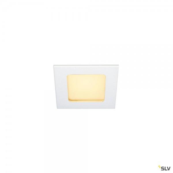 LichtShop.de Artikel Nr. LPA6310112721