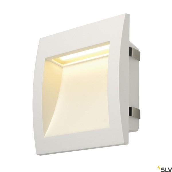 LichtShop.de Artikelnummer LPA6310233611