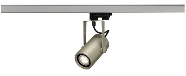 LichtShop.de Artikel Nr. LPA6310153954