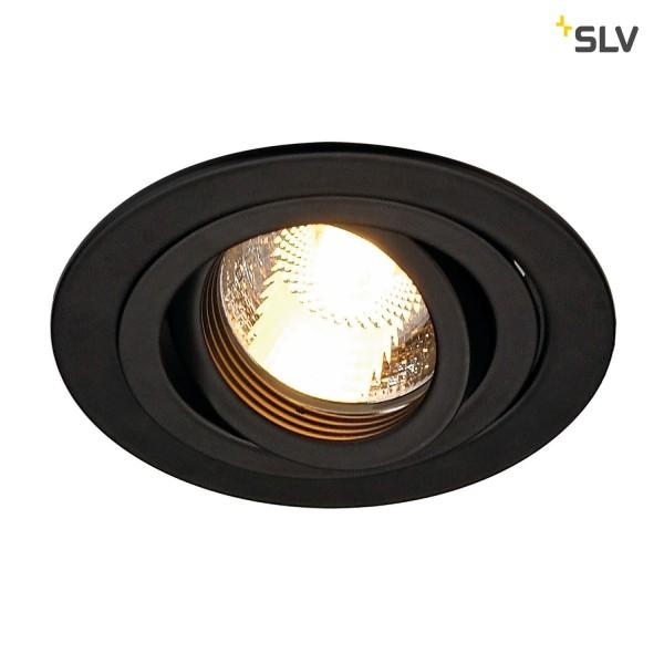 LichtShop.de Artikel Nr. LPA6310111710