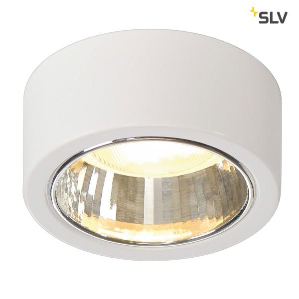 LichtShop.de Artikel Nr. LPA6310112281