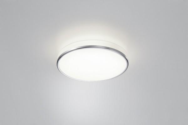 MOON+ LED 260