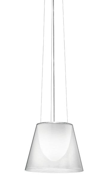 KTRIBE S2 transparent, Einzelstück oder Warenrückläufer, absolut neuwertig