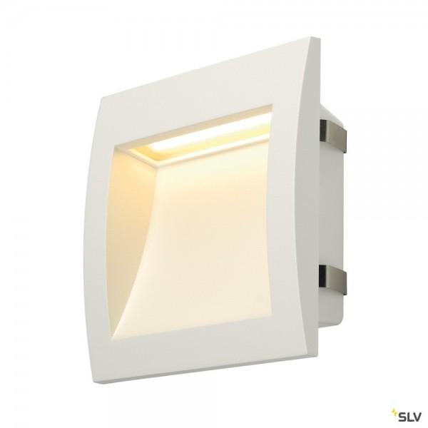 LichtShop.de Artikel Nr. LPA6310233611