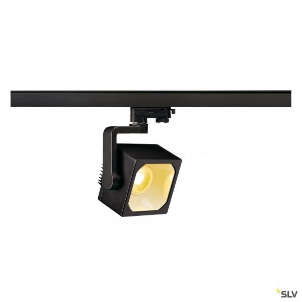 LichtShop.de Artikel Nr. LPA6310152760