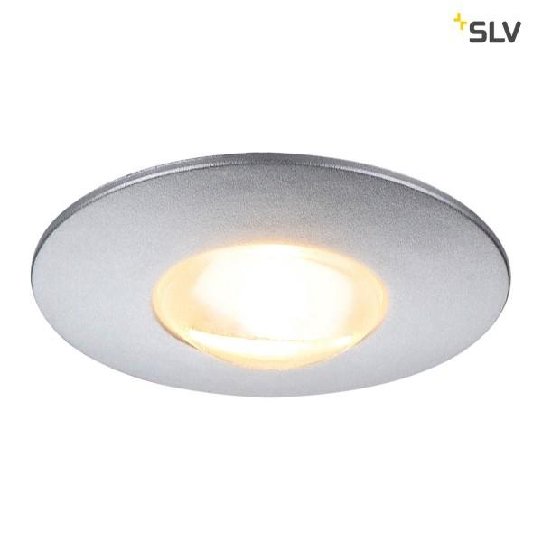 LichtShop.de Artikel Nr. LPA6310112242
