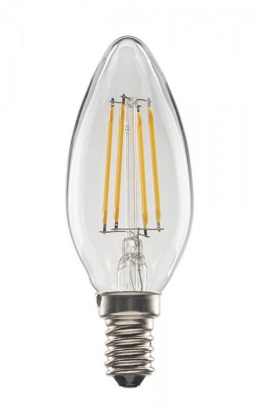 LichtShop.de Artikel Nr. LPA6310551822