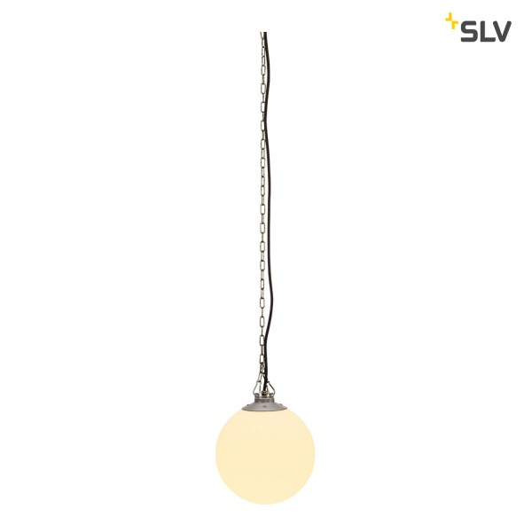 LichtShop.de Artikel Nr. LPA6310228050