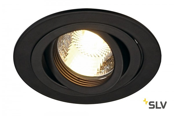 LichtShop.de Artikelnummer LPA6310113490
