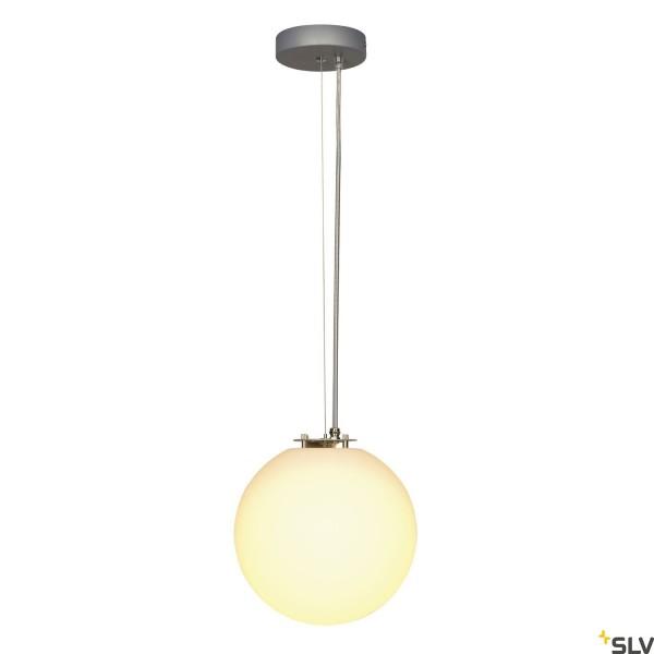 LichtShop.de Artikelnummer LPA6310165390