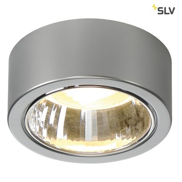 LichtShop.de Artikel Nr. LPA6310112284