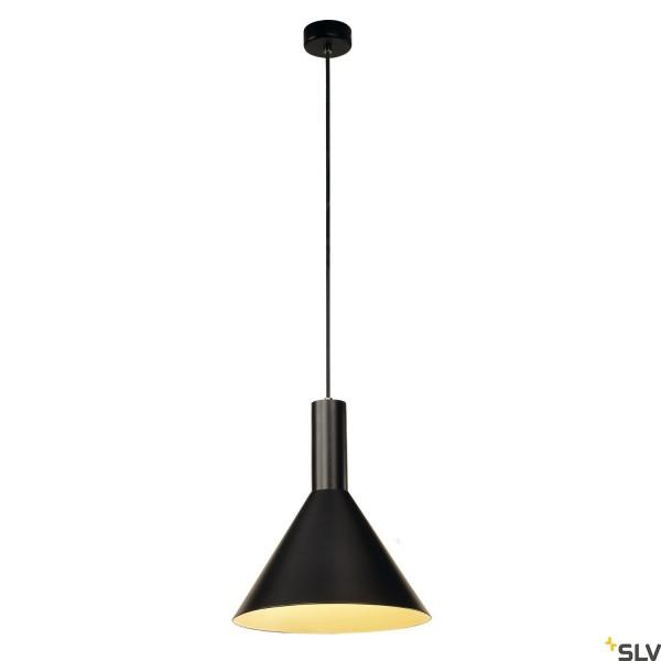 LichtShop.de Artikelnummer LPA6310133310
