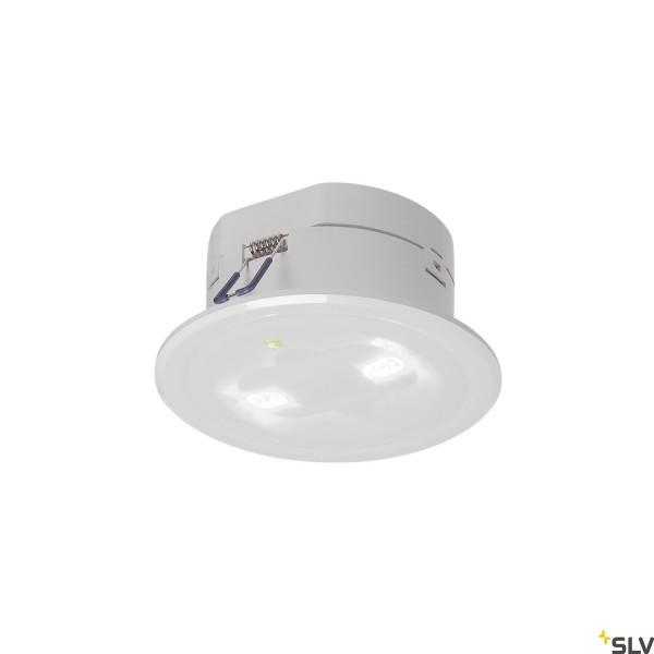 LichtShop.de Artikelnummer LPA6310240006