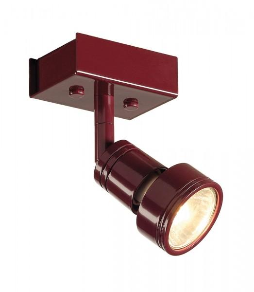 LichtShop.de Artikel Nr. LPA6310147366
