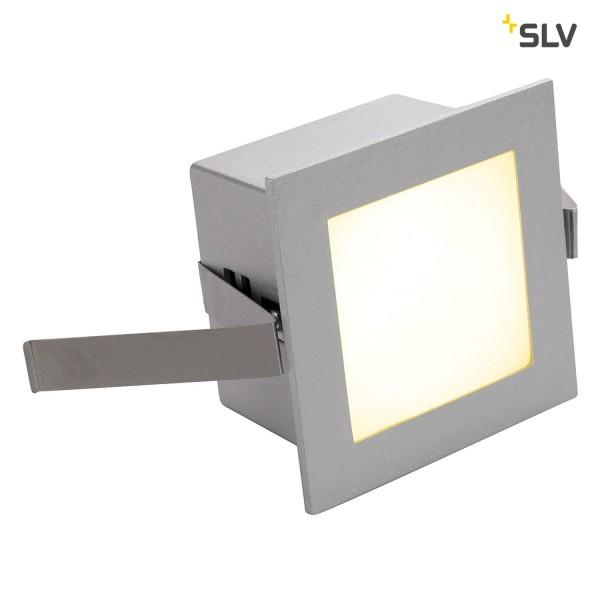 LichtShop.de Artikel Nr. LPA6310111262