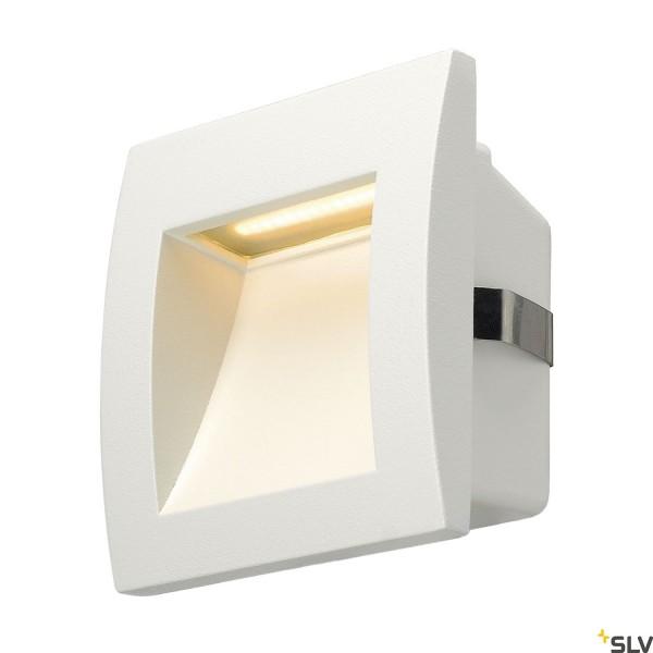 LichtShop.de Artikelnummer LPA6310233601