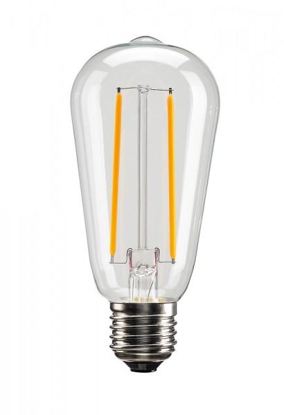 LichtShop.de Artikel Nr. LPA6310551751