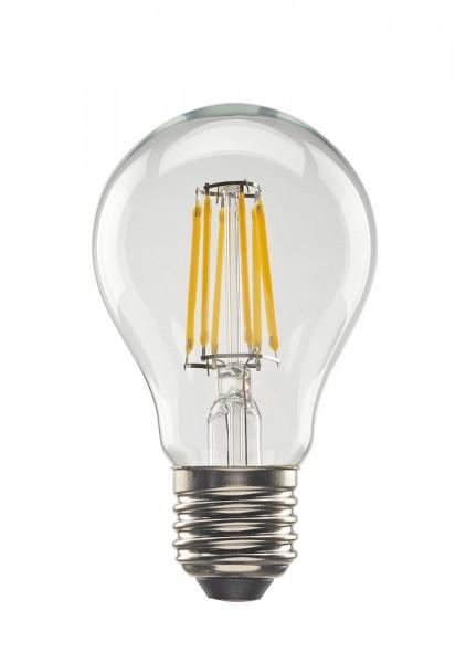 LichtShop.de Artikel Nr. LPA6310551792