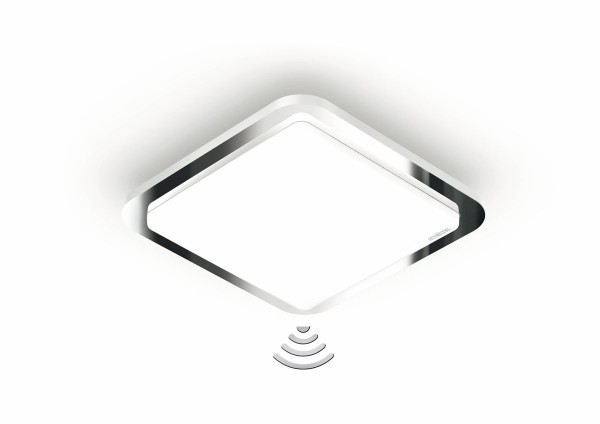 INNENLEUCHTE RS LED D1
