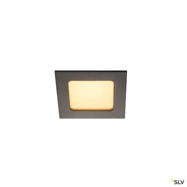 LichtShop.de Artikel Nr. LPA6310112720