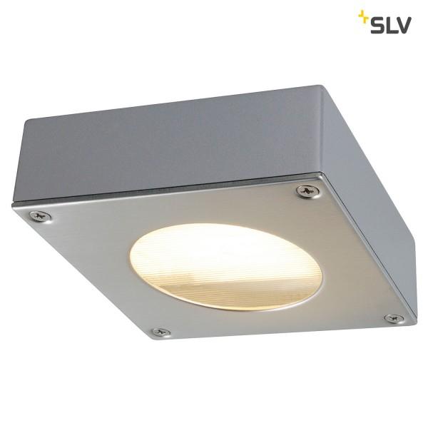 LichtShop.de Artikel Nr. LPA6310111482