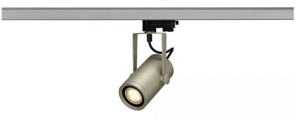 LichtShop.de Artikel Nr. LPA6310153924