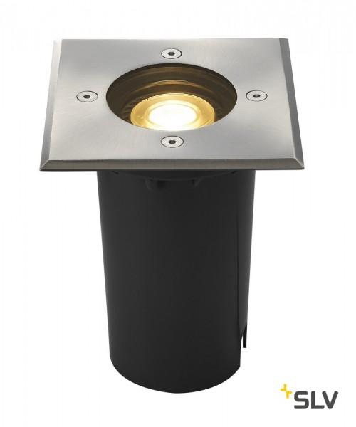 LichtShop.de Artikelnummer LPA6310227684