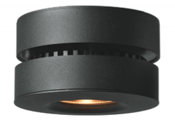 LichtShop.de Artikel Nummer MYL399531 von MyLight
