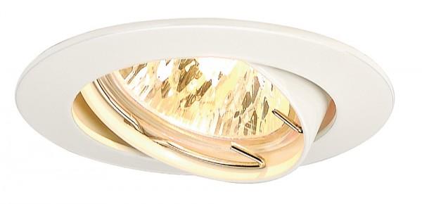 LichtShop.de Artikel Nr. LPA6310111171