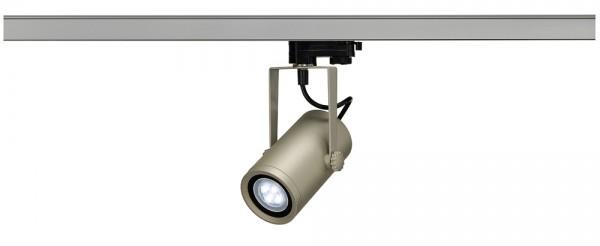 LichtShop.de Artikel Nr. LPA6310153964