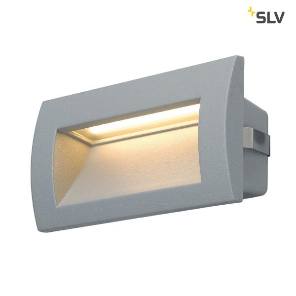 LichtShop.de Artikel Nr. LPA6310233624