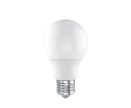 LED ECOLUX NORMALE 6.5 W