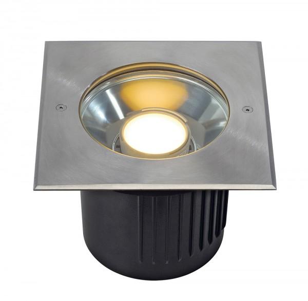 LichtShop.de Artikel Nr. LPA6310230164