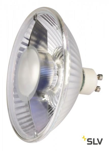 LichtShop.de Artikelnummer LPA6310551882