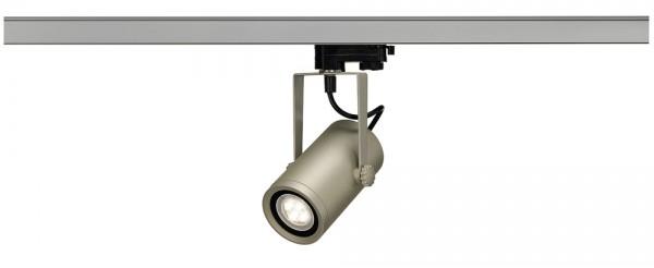 LichtShop.de Artikel Nr. LPA6310153944