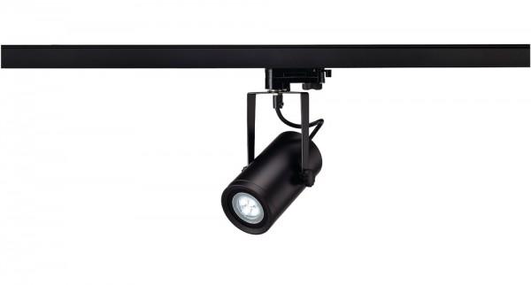 LichtShop.de Artikel Nr. LPA6310153980