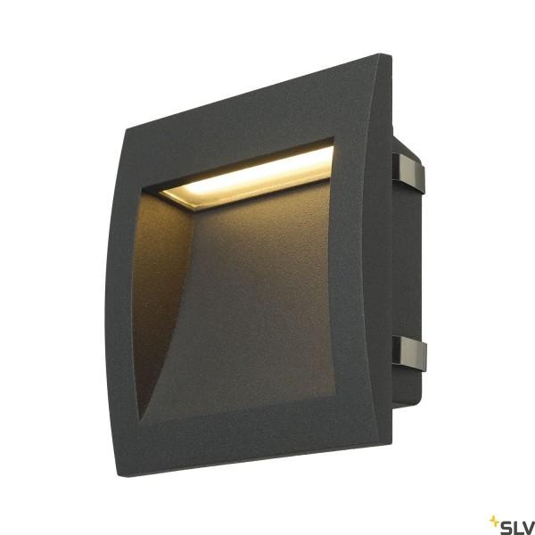 LichtShop.de Artikelnummer LPA6310233615