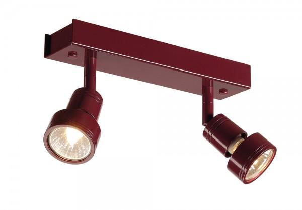 LichtShop.de Artikel Nr. LPA6310147376