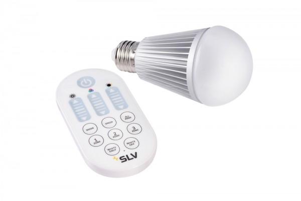LichtShop.de Artikel Nr. LPA6310470676