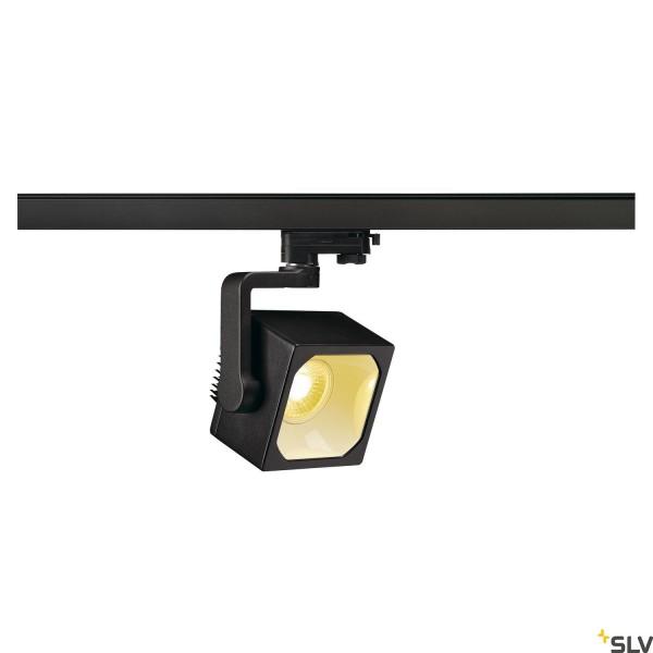 LichtShop.de Artikelnummer LPA6310152750