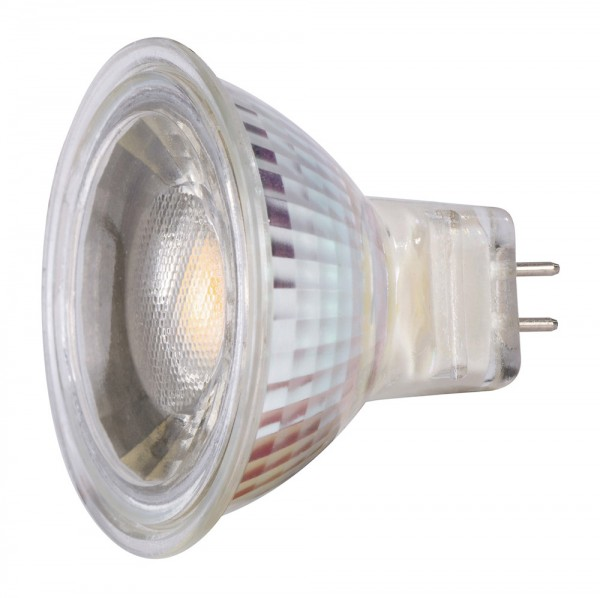 LichtShop.de Artikel Nr. LPA6310551862