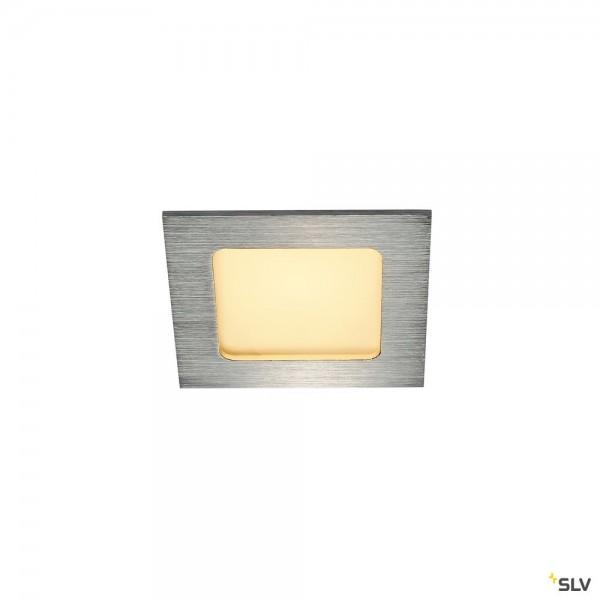 LichtShop.de Artikel Nr. LPA6310112726