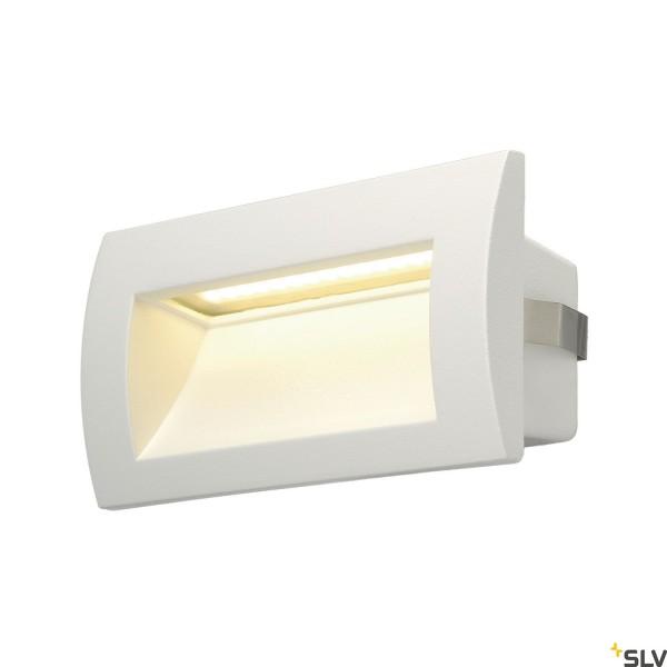 LichtShop.de Artikelnummer LPA6310233621