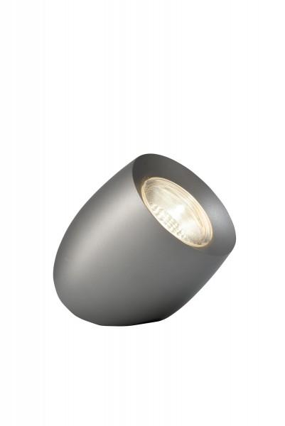 LichtShop.de Artikel Nr. SPX87506