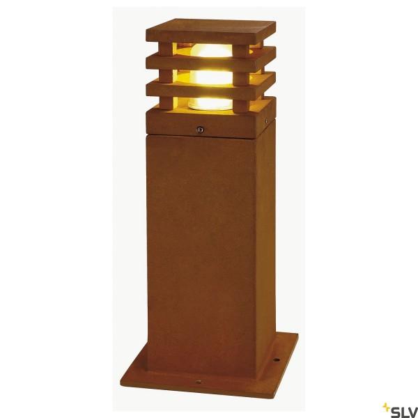 LichtShop.de Artikelnummer LPA6310233427