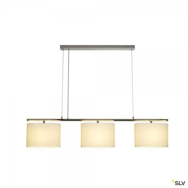 LichtShop.de Artikel Nr. LPA6310155871